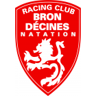 RACING CLUB BRON DECINES NATATION